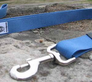 Adjustable Dog Leash
