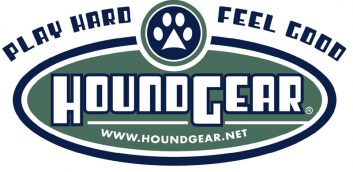 Hound Gear Pet Products